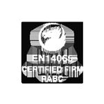 EN14065 Certified